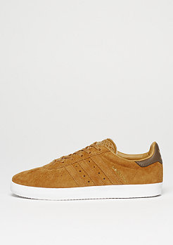 Schuh Adidas 350 mesa
