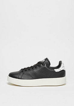 Schuh Stan Smith Bold core black