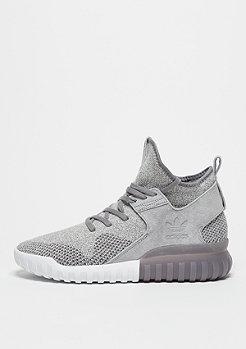 adidas Schuh Tubular X PK charcoal solid grey