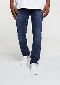 Jeans Louisiana stonewash