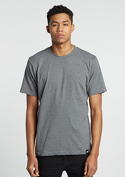 T-Shirt 3er-Pack MC assorted colour