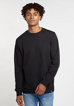 Dickies Sweatshirt Washington black