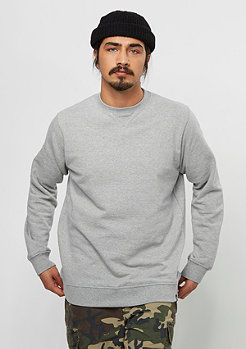 Sweatshirt Washington grey melange
