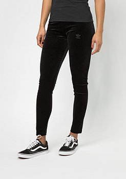 Leggings BH Velvet black