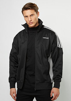 Trainingsjacke CLR 84 black