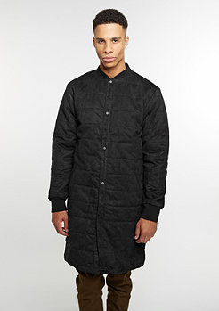 FairPlay Übergangsjacke Christo black