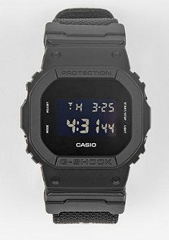 Uhr DW-5600BBN-1ER