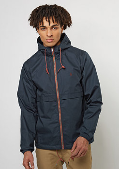 Übergangsjacke Howard navy