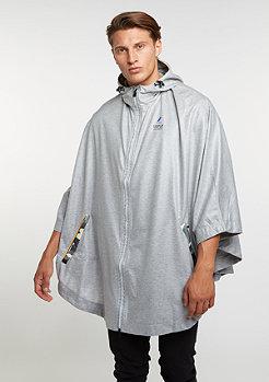 Übergangsjacke ROUBAIX grey