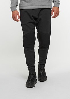 Trainingshose Sportswear Tech Fleece black/black