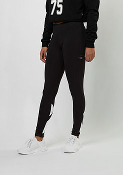 Leggings EQT Tight black
