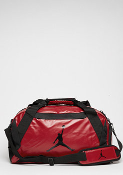 Sporttasche Training Day gym red