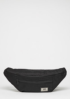 Hip-Bag Ward Cross black