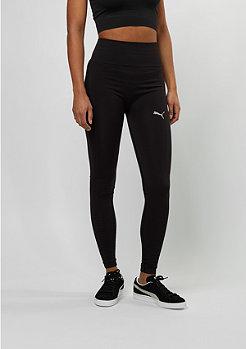Leggings evoKnit black