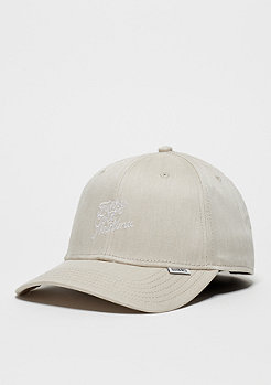 Djinn's Baseball-Cap Funky beige