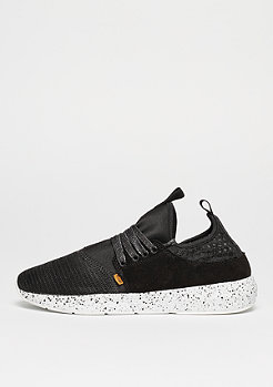 Schuh MocLau 3.0 Triple Mesh black/black