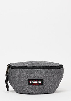 Eastpak Hipbag Springer sunday grey