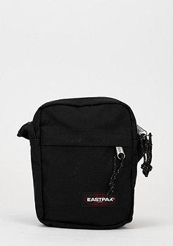 Eastpak Umhängetasche The One black