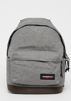Rucksack Wyoming sunday grey