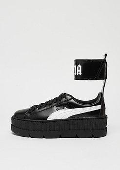 Puma FENTY by RIHANNA Ankle Strap Sneaker Puma Black