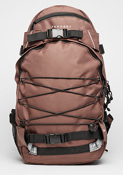 Rucksack Laptop Louis brown