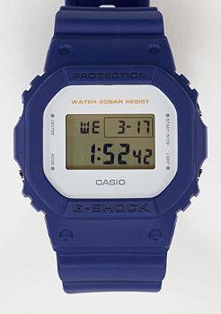 Uhr DW-5600M-2ER