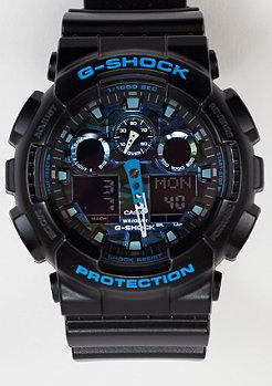 Uhr GA-100CB-1AER