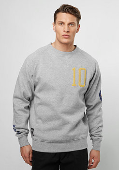 Sweatshirt X Years sport grey