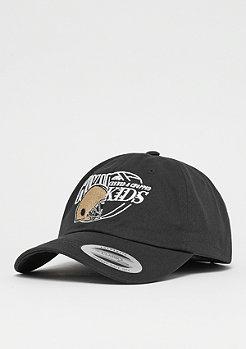 Hikids Team Cap black