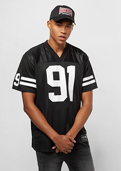 Hikids Team Jersey black