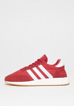 Iniki Runner red