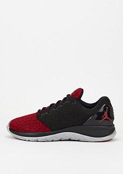Laufschuh ST Trainer black/gym red/wolf grey