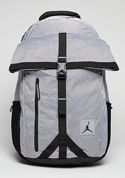 Rucksack Takeoff Pack white