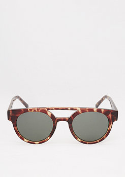 Sonnenbrille Dreyfuss tortoise