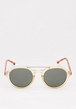 Sonnenbrille Harper casablanca