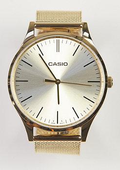 Casio LTP-E140G-9AEF