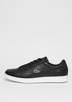 Schuh Carnaby Evo G 316 5 SPM black/black