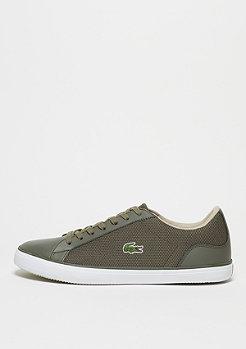 Schuh Lerond 117 3 Cam khaki