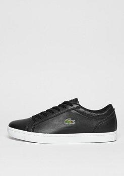 Schuh Straightset Evo G316 3 SPM black/black