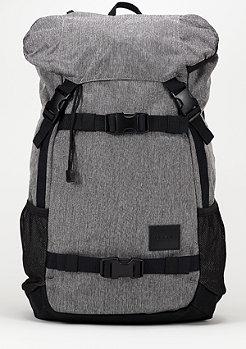 Rucksack Landlock SE heather gray