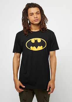 MERCHCODE Batman Logo black