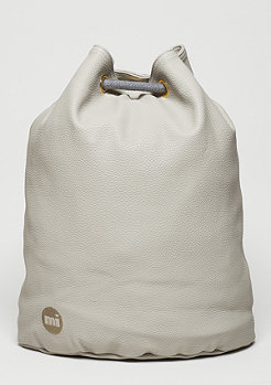 Rucksack Gold Swing Tumbled light grey
