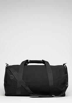 Sporttasche Premium Duffel Canvas black