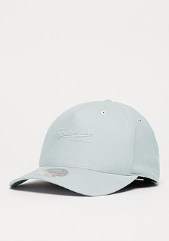 Baseball-Cap Tactical grey