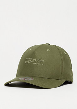 Baseball-Cap Tactical olive