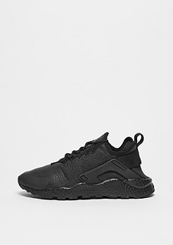 Wmns Beautiful x Air Huarache Ultra Premium black/black