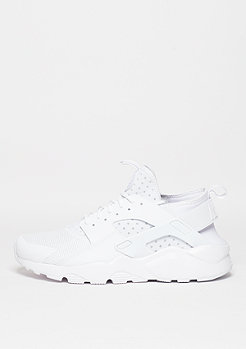 NIKE Laufschuh Air Huarache Run Ultra white/white/white