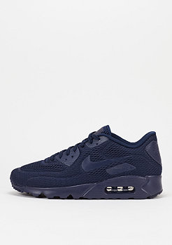 Air Max 90 Ultra BR midnight navy/midnight navy