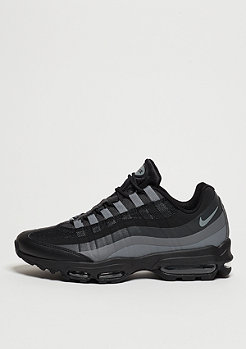Schuh Air Max 95 Ultra Essential black/cool grey/dark grey