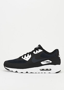 Air Max 90 Ultra Essential black/anthracite/white